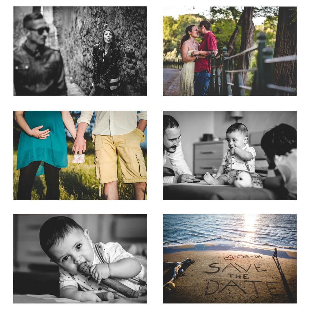 35LAB studio Prematrimoniale engagement roma bambini book roma