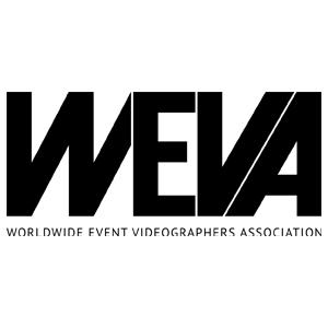 WEVA World Event Videographers Association 35LAB